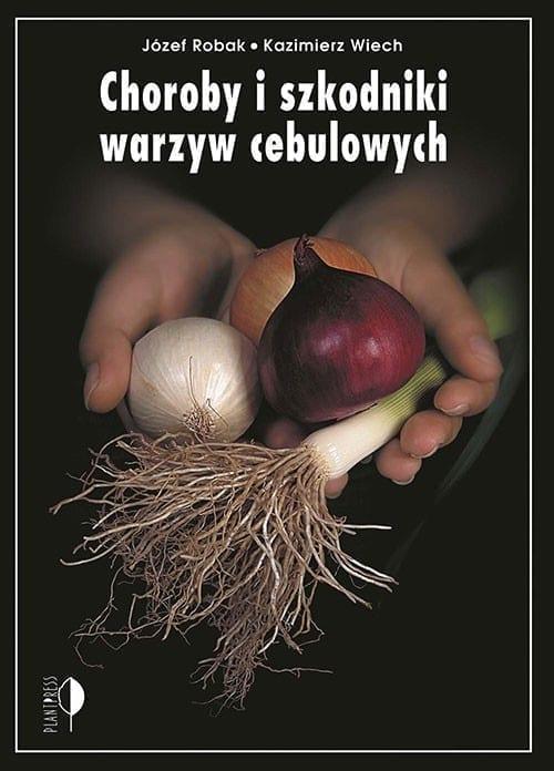 choroby_i_szkodniki_warzyw_cebulowych_okladka