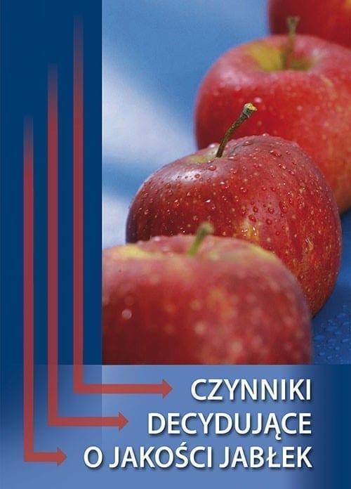 czynniki_decydujace_o_jakosci_jablek_okladka