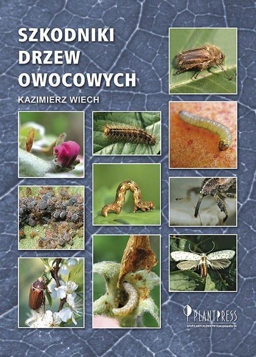 szkodniki_drzew_owocowych_okladka