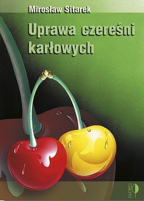 uprawa_czeresni_karlowych_okladka