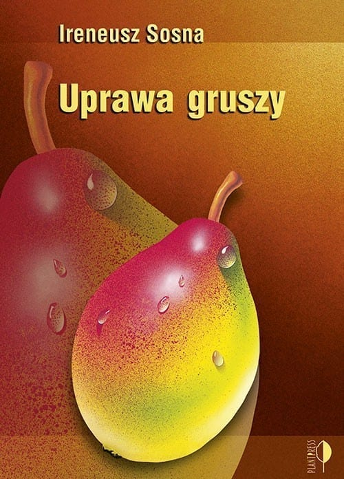 uprawa_gruszy_okladka