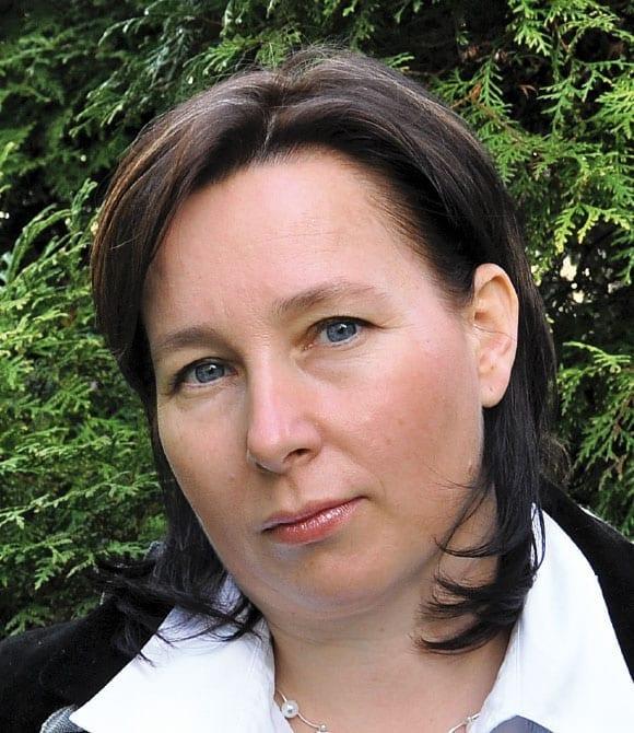 Monika Strużyk