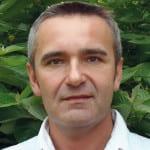 Wojciech Górka