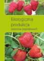 ekologiczna_produkcja_owocow