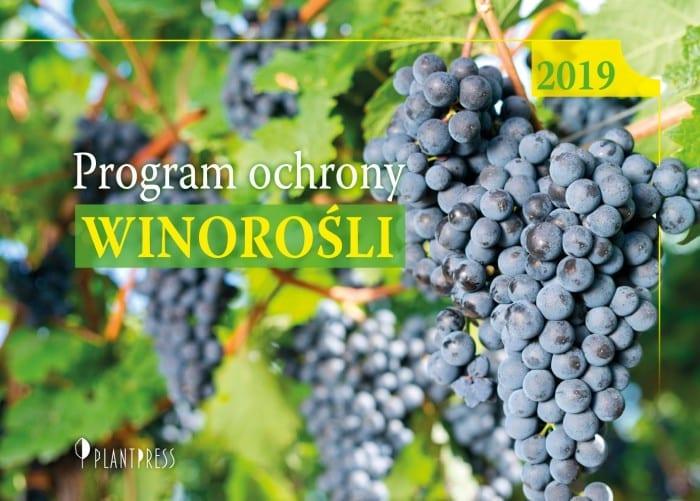Program-ochrony-winorośli