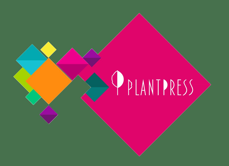 Plantpress Sp. z o.o.
